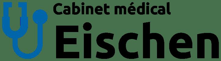Cabinet médical Eischen